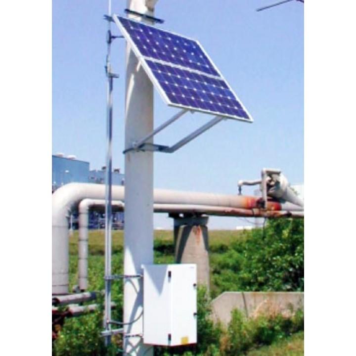 Блок автономного/бесперебойного питания Smart A100W-200/12V