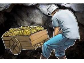 Добыча виртуальной валюты: способы и проблемы