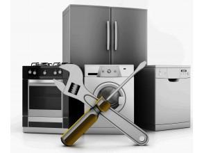 Советы по выбору специалиста для ремонта бытовой техники